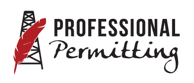 Professional Permitting